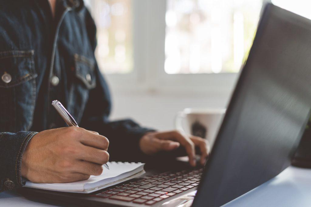 Balancing Your Digital Marketing Budget